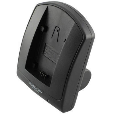 Charger 5701 for GoPro AHDBT-201 (Hero3) (5701/166) ON1746 foto