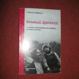 Drumul sperantei- O cronica a comunitatii albaneze din Romania- Marius Dobrescu - Istorie
