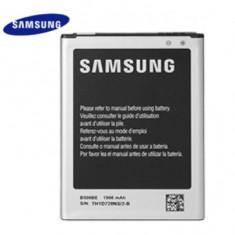Acumulator Samsung I9195 Galaxy S4 Mini B500AE Original
