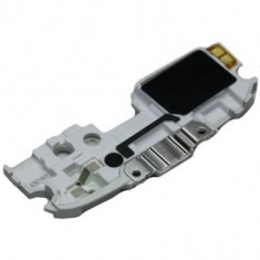 Antena interna cu sonerie Samsung I9195 Galaxy S4 Mini Originala Alba - Sonerie telefon