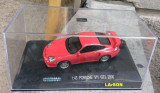 Macheta metal 1/43 - Porsche 911 GT2 2000 -  KDW 711 Collection - Noua in cutie