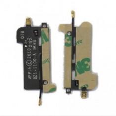 Antena GSM Apple iPhone 4 Originala