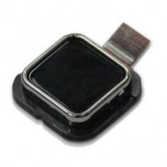 Joystick Samsung S3350 Ch@t 335 Original - Joystick telefon