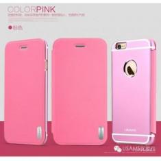 iphone 6s roz