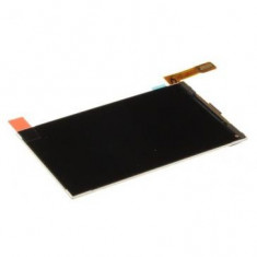 Display Huawei Ascend W1 Original - Display LCD