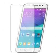 Folie protectie ecran Samsung Galaxy A8 Transparenta (Pachet 5 Bucati) - Folie de protectie Oem
