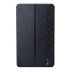 Husa USAMS Starry Sky Samsung Galaxy Tab Pro 8.4 Neagra, Oem
