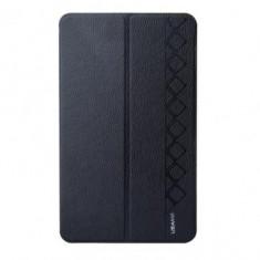 Husa USAMS Starry Sky Samsung Galaxy Tab Pro 8.4 Neagra - Husa Telefon Oem