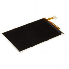 Display Huawei Ascend Y200 U8655 Original - Display LCD