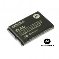 Acumulator Motorola BN80 Original