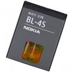Acumulator Nokia 2680 Slide Original