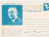Bnk fil Onisifor Ghibu - 1 decembrie 1918 - 1 decembrie 1983 - Sibiu, Romania de la 1950
