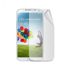 Folie protectie ecran Samsung Galaxy Note 3 N9000 Transparenta (Pachet 5 Bucati) - Folie de protectie Oem