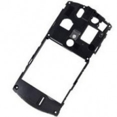 Rama Mijloc Sony Ericsson Xperia Neo V, MT11I