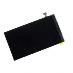 Display Huawei Ascend Y550 Original - Display LCD