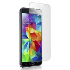 Folie protectie ecran Samsung Galaxy S5 Mini Transparenta (Pachet 5 Bucati) - Folie de protectie