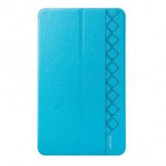 Husa USAMS Starry Sky Samsung Galaxy Tab Pro 8.4 Albastru Deschis - Husa Tableta Oem