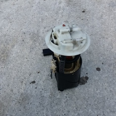 Ansamblu pompa rezervor motorina Peugeot 206 2.0 HDI, 206 (2A/C) - [1998 - ]
