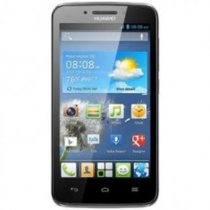 Folie protectie ecran Huawei Ascend Y511 Transparenta (Pachet 5 Bucati) - Folie de protectie Oem
