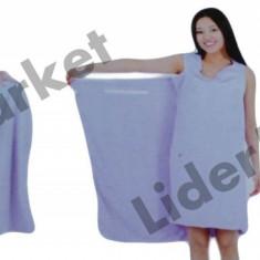 Prosop de baie inteligent 160 x 80 cm unisex - Prosop baie