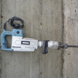 Picamer,demolator ERBAUER 150D 1700w