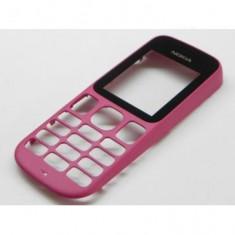 Carcasa Nokia 100 Roz