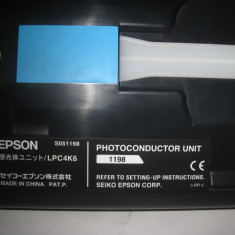 Epson Aculaser cx16, Lot cartuse toner