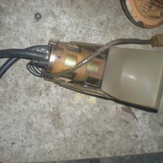 Pompa benzina nissan terrano 2, TERRANO II (R20) - [1992 - ]