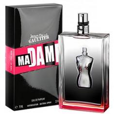 Jean Paul Gaultier Ma Dame EDP 75 ml pentru femei - Parfum femeie Jean Paul Gaultier, Apa de parfum, Floral