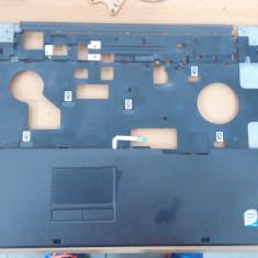 Palmrest dell vostro 1710 ( A46.84 A105) - Cabluri si conectori laptop Dell, Altul