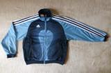 Hanorac Adidas; marime 152 cm (12 ani); impecabil, ca nou