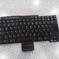Tastatura laptop 13, 3
