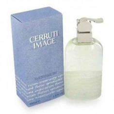 Cerruti Image Pour Homme EDT 100 ml pentru barbati - Parfum barbati Cerruti, Apa de toaleta