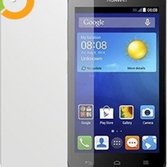 Geam HUAWEI ASCEND Y540 Y520 Tempered Glass