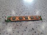 modul pornire laptop Toshiba Satellite SA60-742
