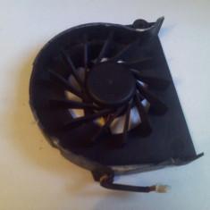 Ventilator Fujitsu Siemens Amilo Xa2528 Xa 2528 Xi2528 Xi 2528 - Cooler laptop