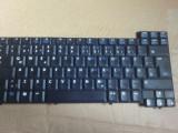 Tastatura Hp Compaq nc8200 nc8220 nc8230 nw8240 nc8400 nx8220 359089-041
