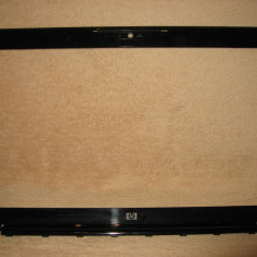 Rama display LED laptop HP dv6-2010eq, 35UT3LBTP10, 934040550228, 93440550486