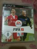 FIFA 10 PS3, Sporturi, 3+