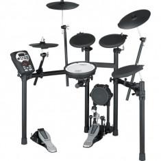 Set tobe electronice Roland TD-11K V-drums