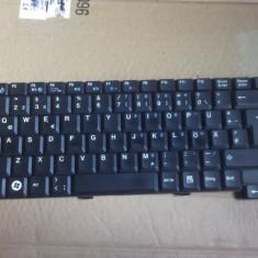Fujitsu Siemens Amilo A7600 A7620 A7629 A8620 A8850 D6830 D7820 D7830 D7850 - Tastatura laptop