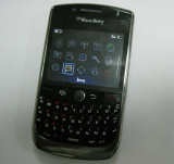 BLACKBERRY 9300 / STARE 9/10  / NEVERLOCKED / SECOND HAND