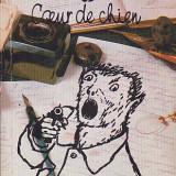 MIKHAIL BOULGAKOV - COEUR DE CHIEN ET AUTRES RECITS ( FR )