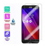Geam Asus Zenfone 2 5.5inch Tempered Glass, Lucioasa