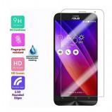 Geam Asus Zenfone 2 5.5inch Tempered Glass