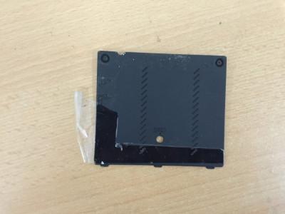 Capac memorii Lenovo Thinkpad X220  X230   A95 , A80 foto