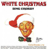 BING CROSBY White Christmas (cd)