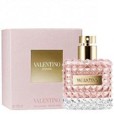 Valentino Valentino Donna EDP 100 ml pentru femei - Parfum femeie Valentino, Apa de parfum