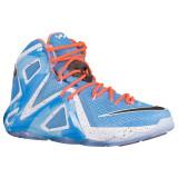 Nike LeBron 12 Elite | 100% originali, import SUA, 10 zile lucratoare - e11810