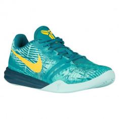 Nike Kobe Mentality | 100% originali, import SUA, 10 zile lucratoare - eb260617b - Adidasi barbati
